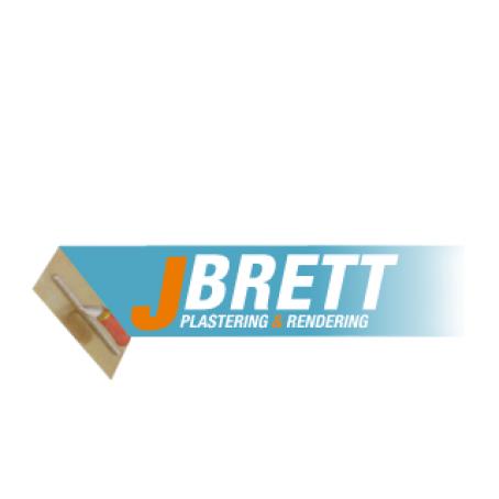 J Brett Plastering