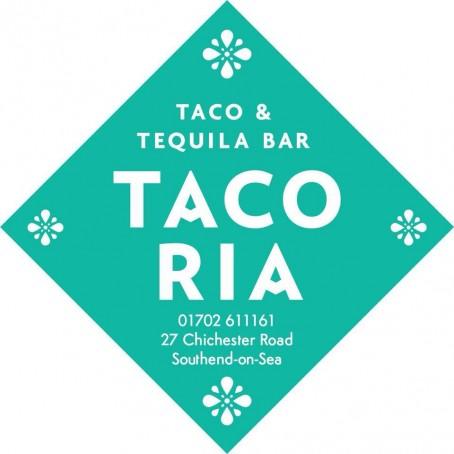 Taco Ria