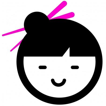 Lee Sushi