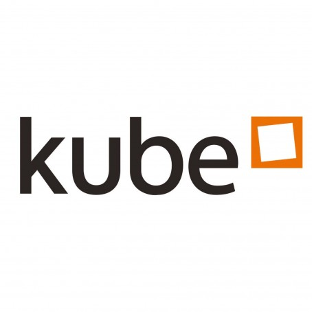 Kube Kitchens UK