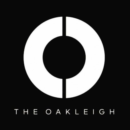 The Oakleigh
