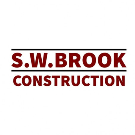 S W Brook Construction