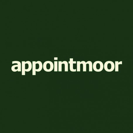 Appointmoor Estates