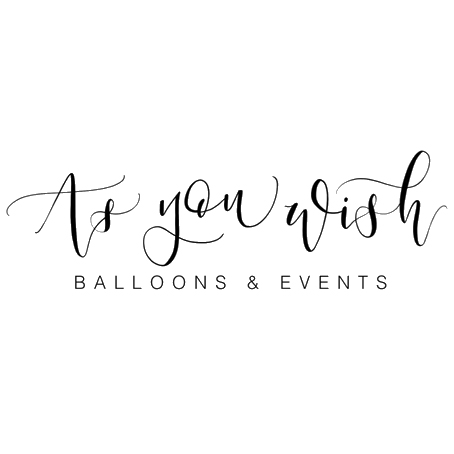 As You Wish: Balloons And Events
