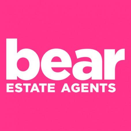 Bear Estate Agents