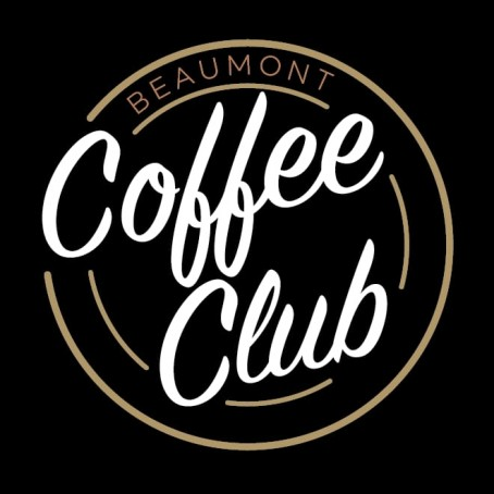 Beaumont Coffee Club