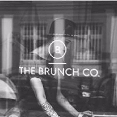 The Brunch Co