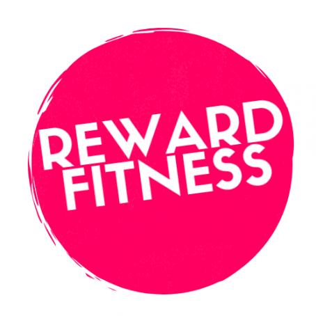 Reward Fitness