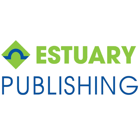 Estuary Publishing