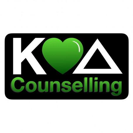 Katy Acton Counselling