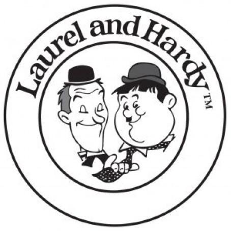 Laurel & Hardy Store