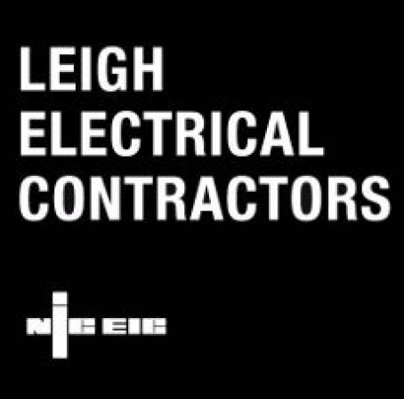 Leigh Electrical Contractors