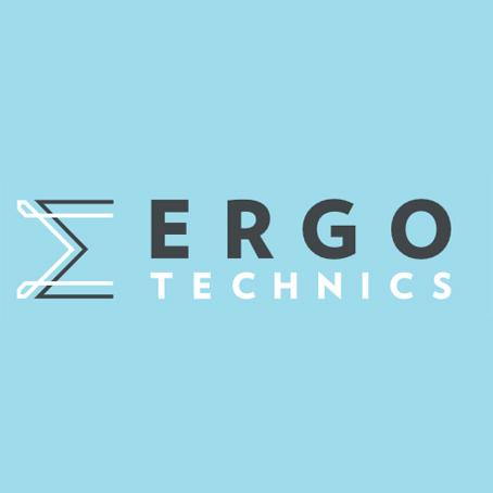 Ergo Technics