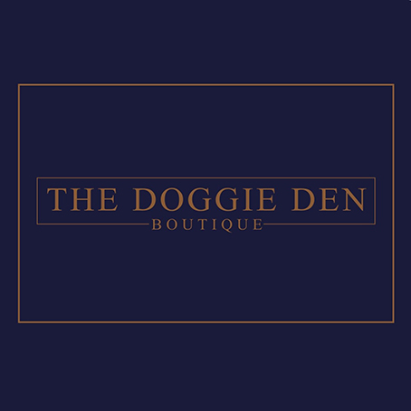 The Doggie Den Boutique