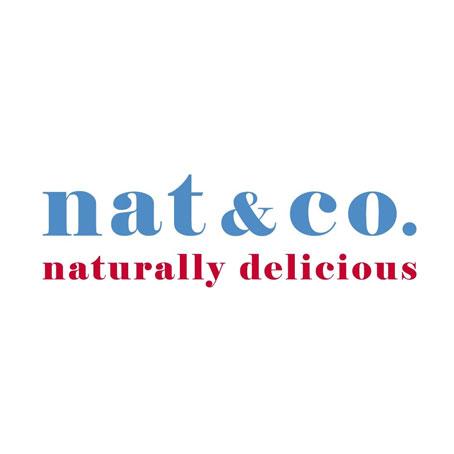 nat&co