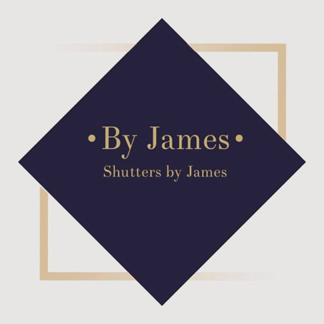 Shutters by James