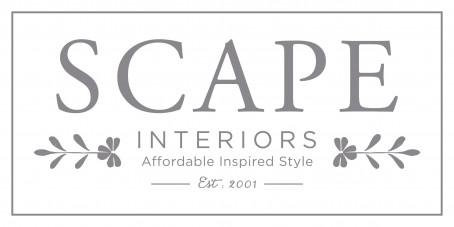 Scape Interiors Ltd