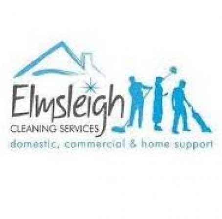 Elmsleigh Cleaning