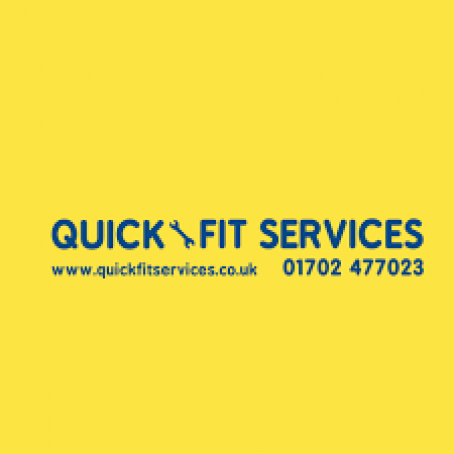 Quick Fit Services