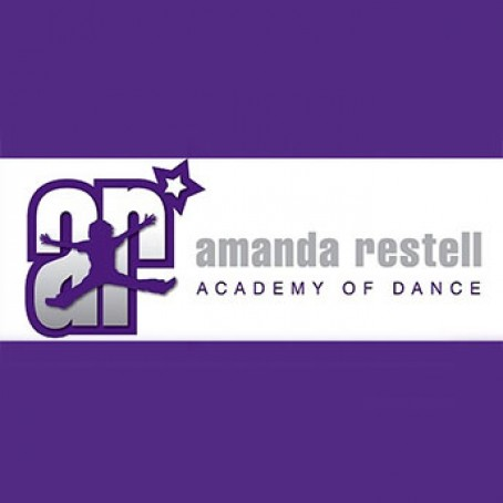 Amanda Restell
