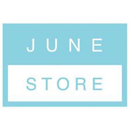 The June Store