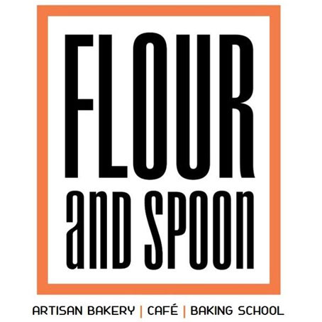 Flour and Spoon