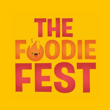 The Foodie Fest