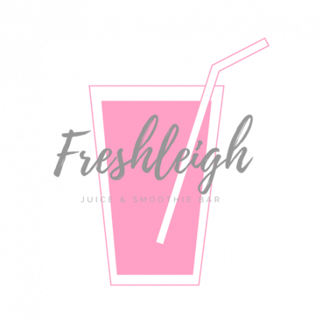 FreshLeigh - Juice & Smoothie Bar