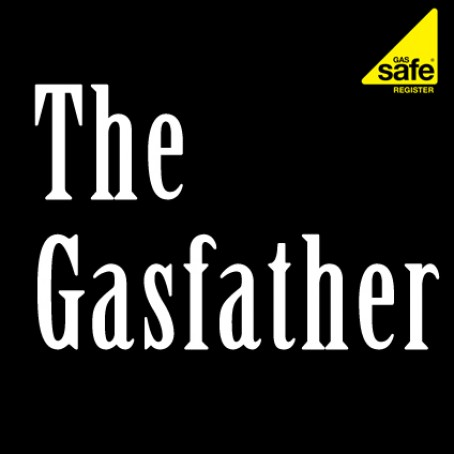 The Gasfather