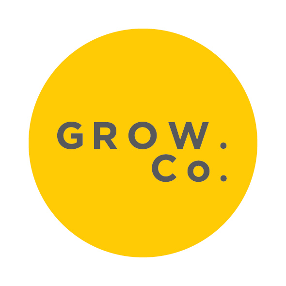 Grow Creative Co