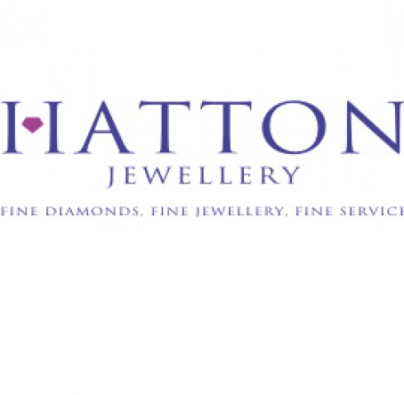 Hatton Jewellery Ltd