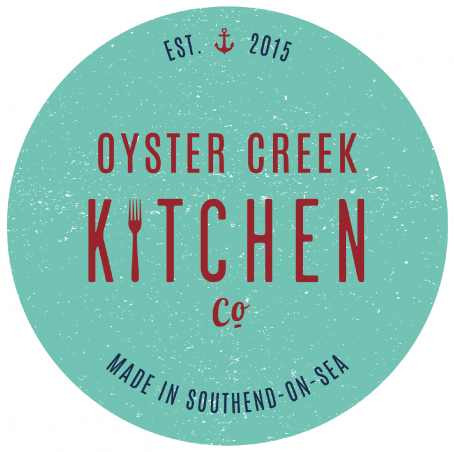 Oyster Creek Kitchen