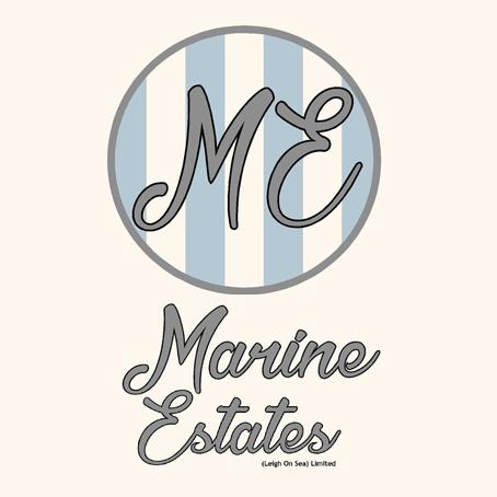 Marine Estates