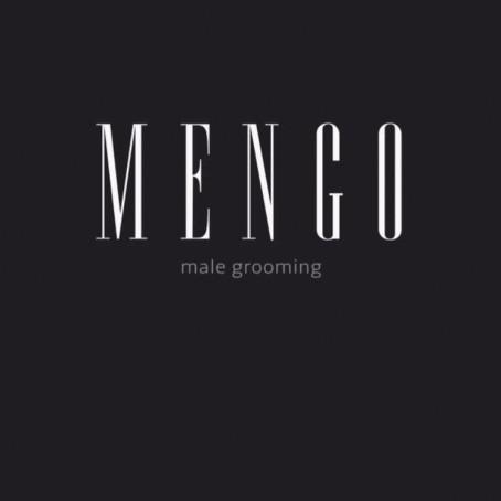 Mengo