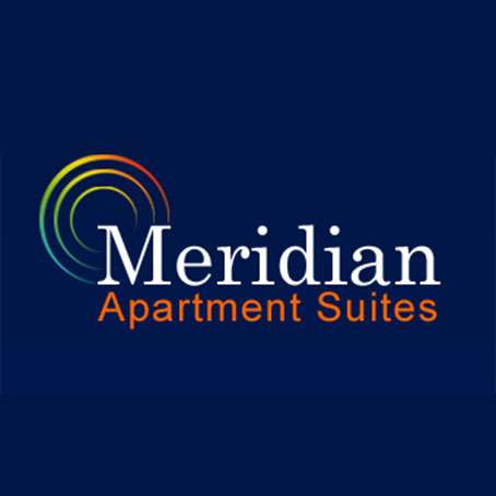 Meridian Apartment Suites