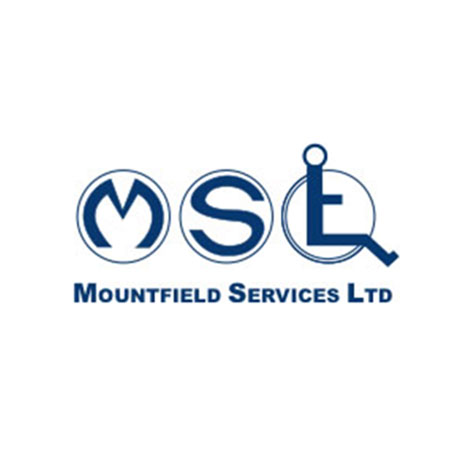 Mountfield Services