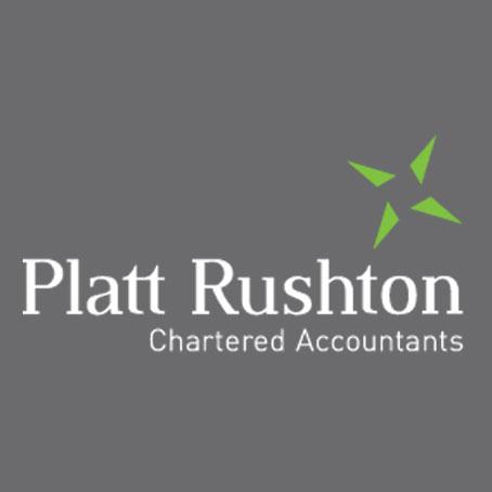 Platt Rushton