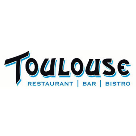 Toulouse Restaurant