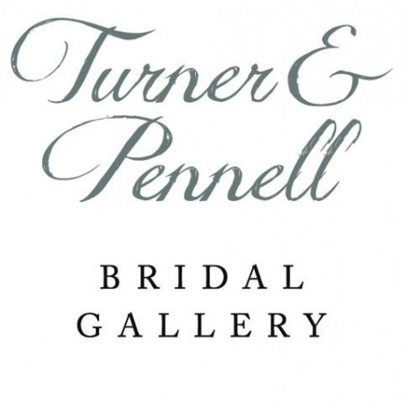 Turner & Pennell Bridal Gallery
