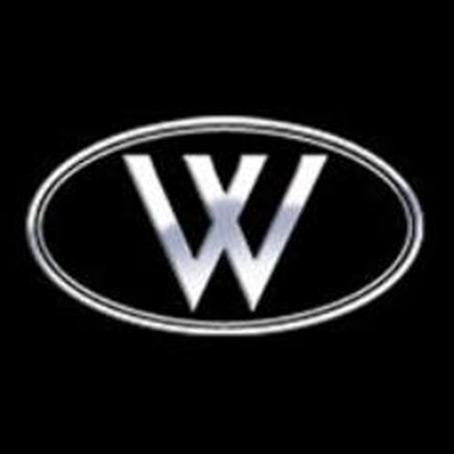 Warburtons Jewellers