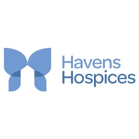 Havens Hospices' Virtual Quiz (May 26th)