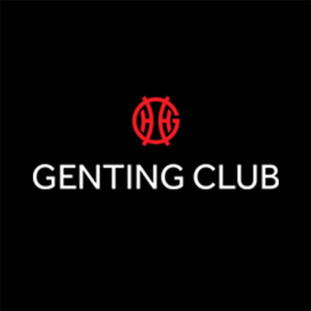 Genting Live with Tony Roberts