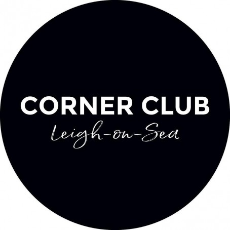 Live Music with various artists at The Corner Club