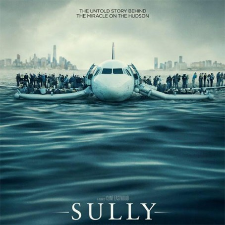 The White Bus presents - Sully