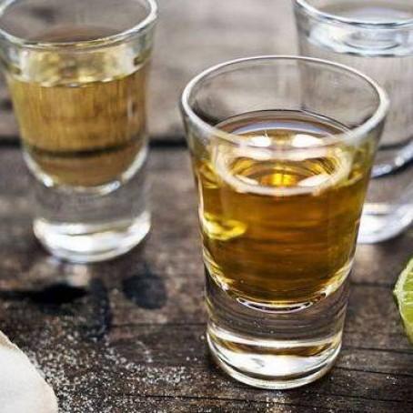 Masterclass - Tequila