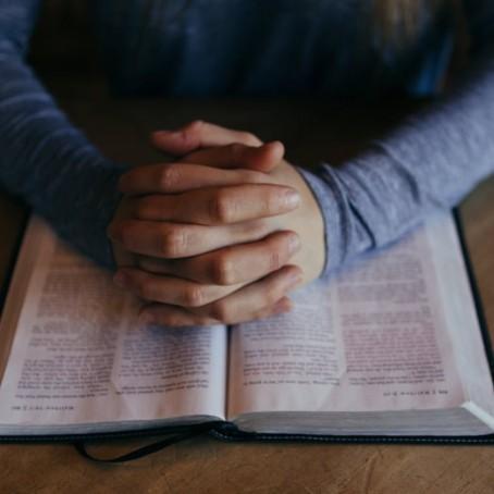 Free Spiritual Healing